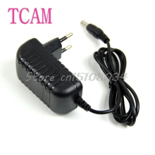 New AC 100-240V to DC 12V 1.5A Switching Power Supply Converter Adapter EU Plug -S018 High Quality