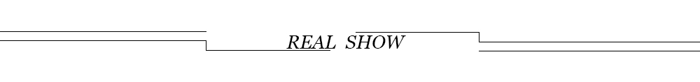 Real-Show