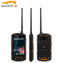 MOSTHINK ALPS S932 IP68 Waterproof Walkie Talkie Rugged Smartphone MTK6582 1GB+8GB 4.0 inch NFC SOS Dual SIM Card Android phone