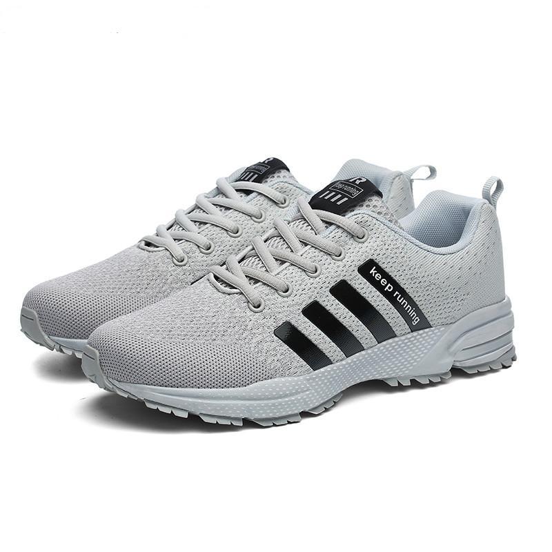JYRhenium Sneakers Shoes Men Running Shoes 17 Lovers Outdoor Men Sneakers Sports Breathable Trainers Jogging Walking Shoes 6