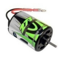 AXIAL 27T climbing simulation car motor / blower CC01 90018 90020 F350 HILUX