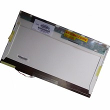 "A GradeFor For ACER Aspire 6930G 6920 6935 6935G 16.0"" laptop LCD screen Replacement LTN160AT01 LTN160AT01-001"
