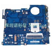 NOKOTION BA92-07700A BA92-07700B Mainboard For samsung RV511 RV509 Laptop motherboard HM55 DDR3 BA41-01432A BA41-01435A(China)