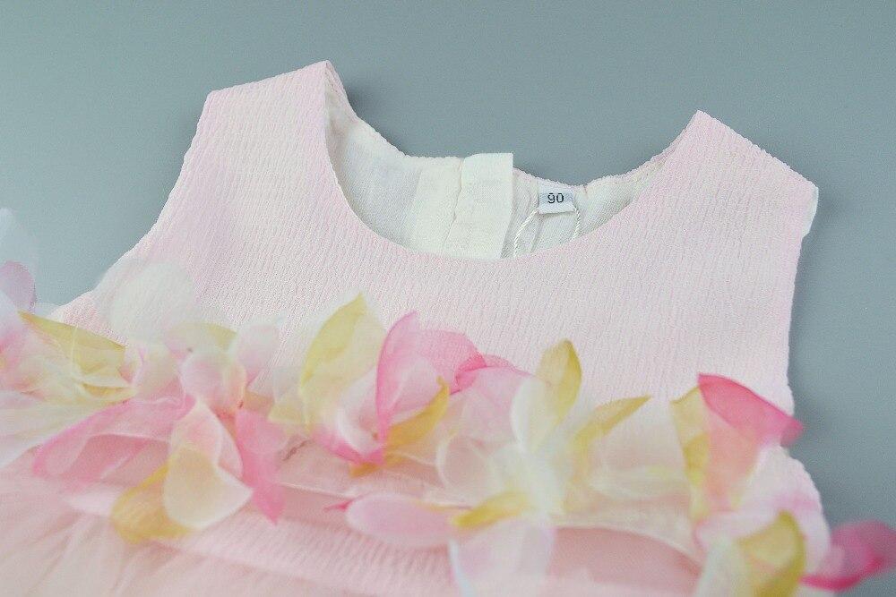 1-y-detail-pink (1)