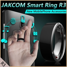 JAKCOM R3 Smart Ring Hot sale in Speakers like bluetooth speaker subwoofer Levitating Portable Speaker Usb