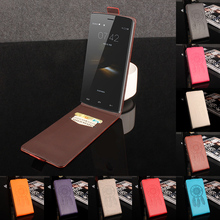 Buy Embossed Eiffel Tower Phone Case Homtom HT3 Case PU Leather Cover Wallet Case Homtom HT3 Vertical Open Girl Boy for $4.27 in AliExpress store