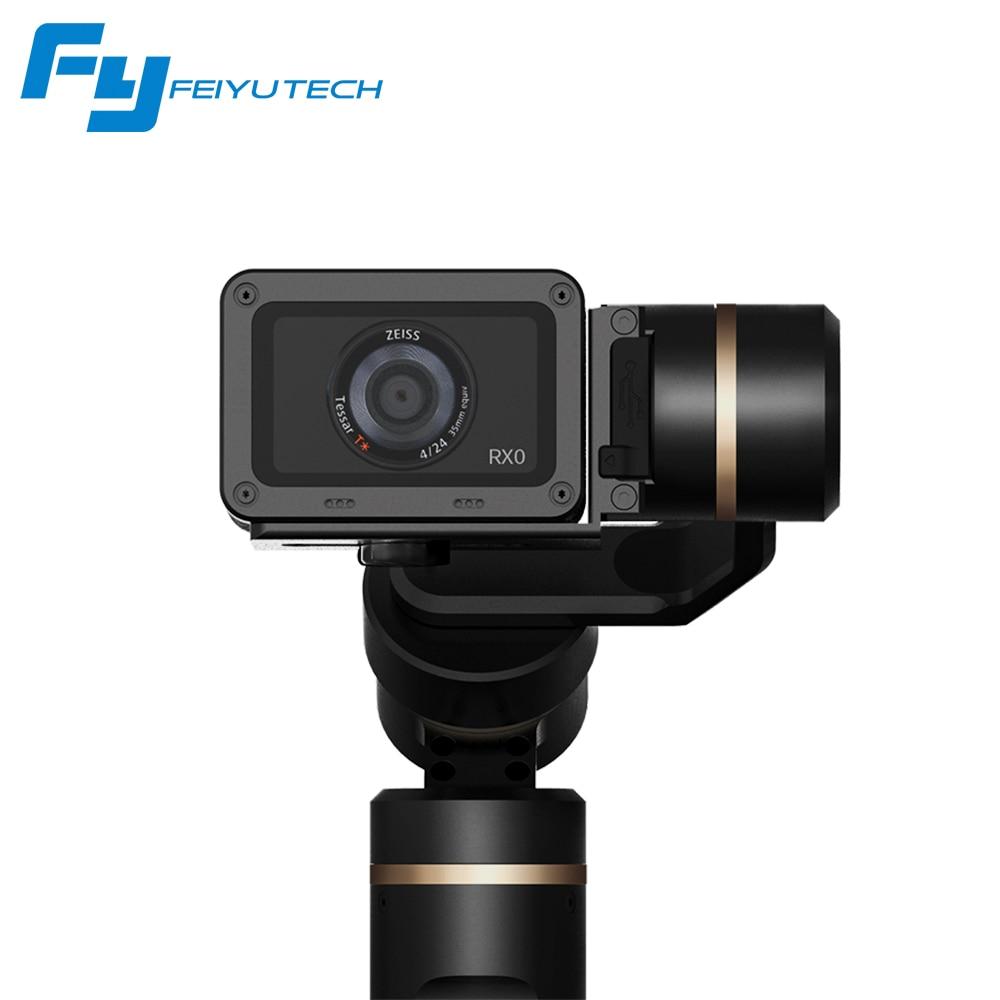 FeiyuTech-Feiyu-G6-3-Assi-Handheld-Gimbal-Stabilizzatore-per-la-macchina-fotografica-di-azione-Gopro-6 (3)