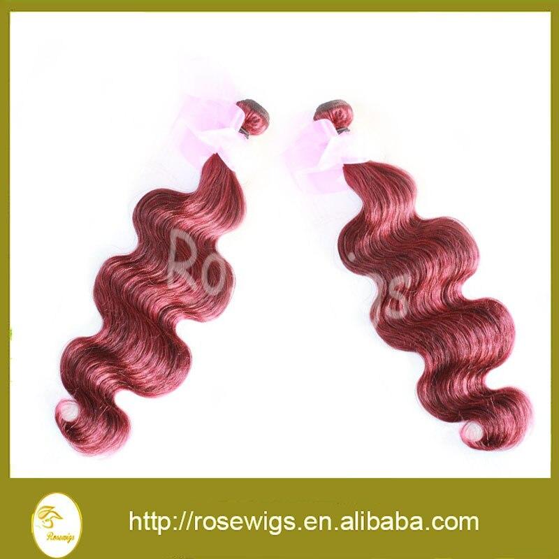 Free Shipping! 100% Unprocessed Brazilian Virgin Hair Body Wave 3pcs Lot Cheap Brazilian Hair Weave Human Hair Extensions<br><br>Aliexpress