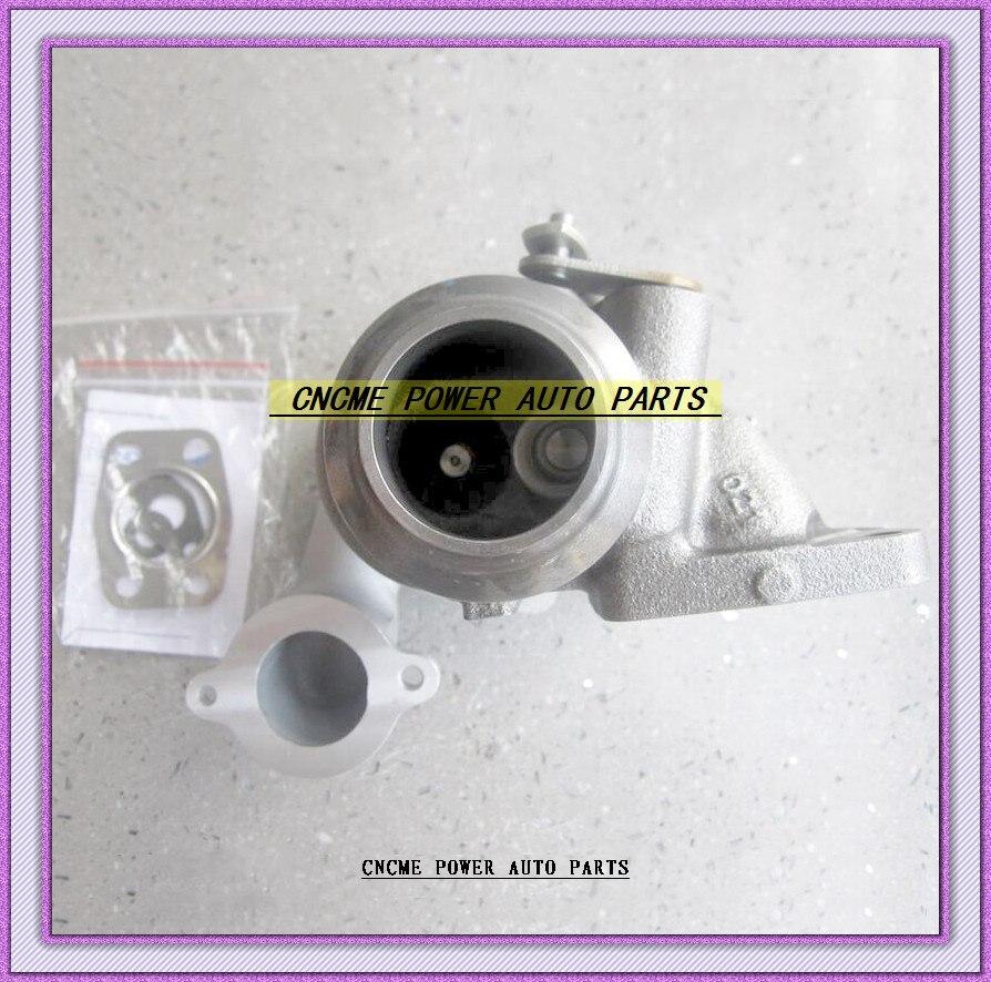 TD025 49373-02013 49373-02003 Peugeot 2008 208 308 Citroen C3 Berlingo C-Elysee DS 3 (2)