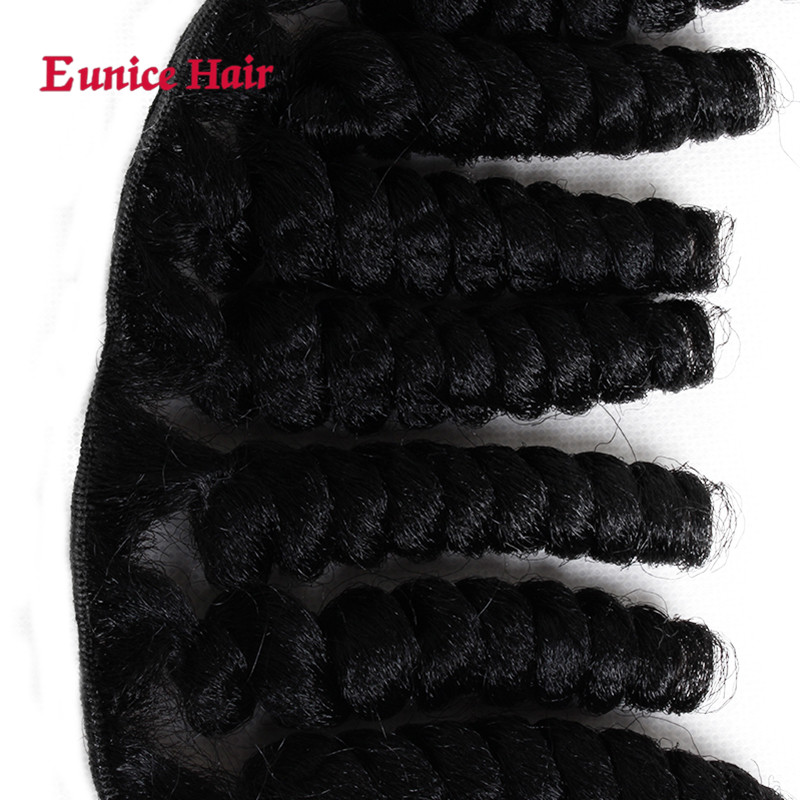 hair closure (1)