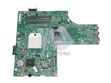 CN-0YP9NP YP9NP 0YP9NP Main board For Dell Inspiron 15R M5010 Laptop Motherboard Socket s1 48.4HH06.011 DDR3 Free CPU