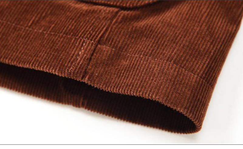 Blazer Ceket Erkek (10)