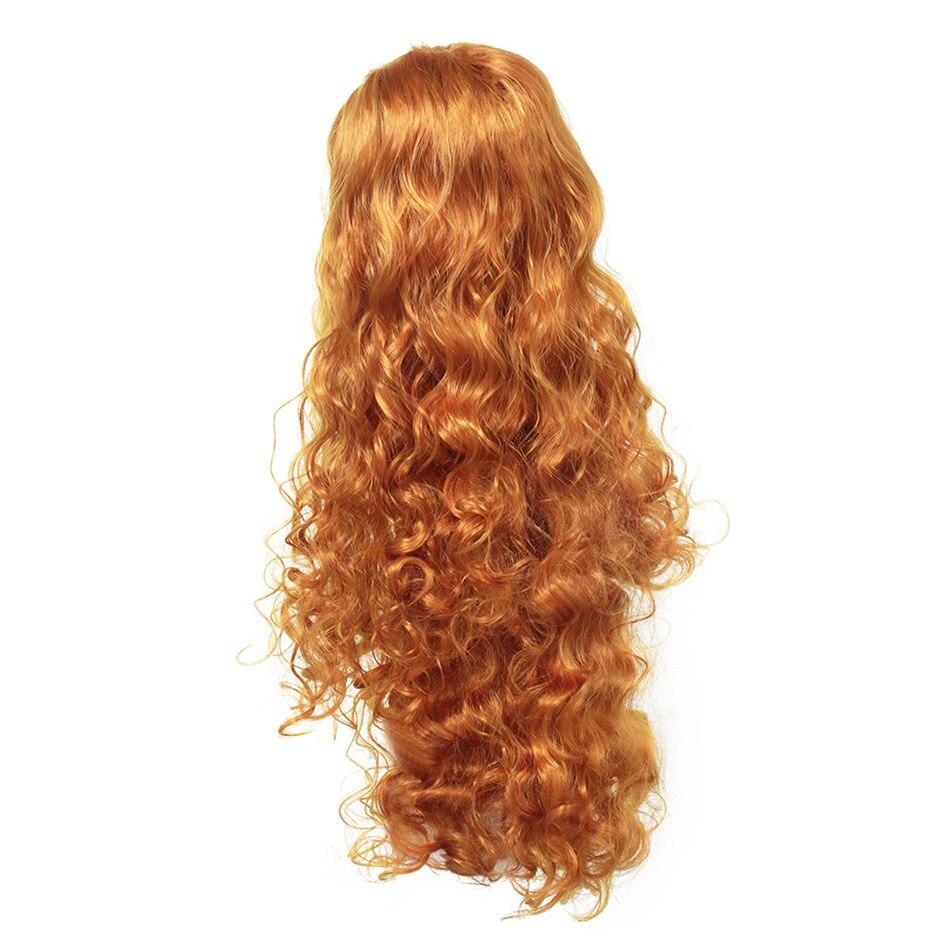 Merida Wig (1)