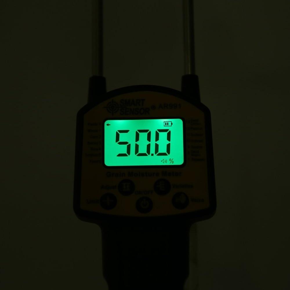 YB9800-D-8-1