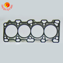For MITSUBISHI SPACE WACON N84 4G64 METAL Car Accessories Cylinder Head Gasket Engine Gasket MD332035 10145000