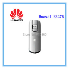 Unlocked Huawei E3276 E3276s-920 150Mbps 4G LTE TDD Wireless Modem 3G HSPA+ WCDMA UMTS SIM Card(China)