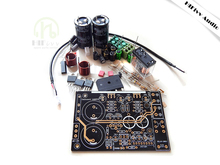 Buy Hifivv audio hifi audio amplifier CG version LM1875 amplifier board LM1875 2.0 channel stereo power amp DIY kits for $26.88 in AliExpress store