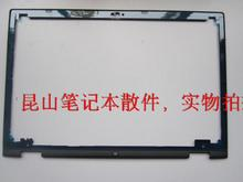 Genuine original LCD Front Bezel for DELL 13-7000 7347 7348 screen frame housing