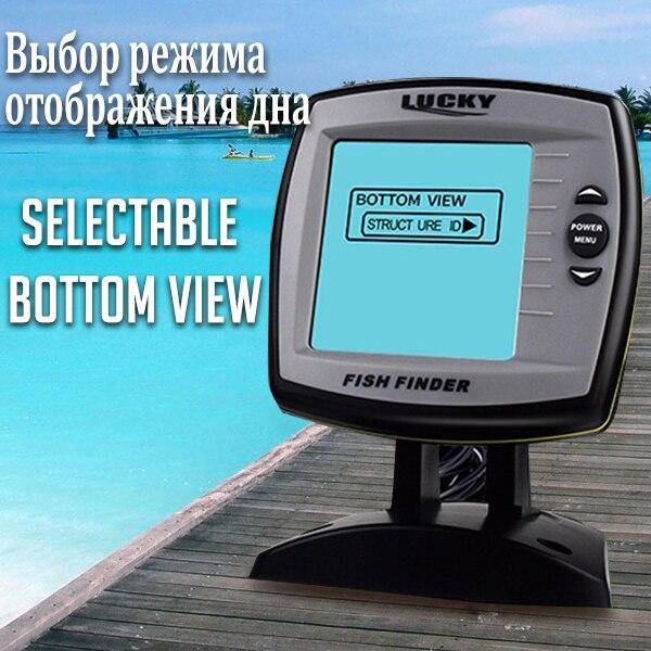 FF-918N1-Bottom-view