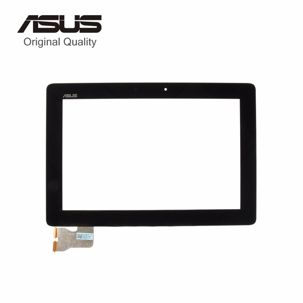 Original high quality Black Touch Screen Digitizer for ASUS MeMO Pad FHD 10 ME302 ME302C K005 ME302KL K00A 5425N FPC-1 <br>