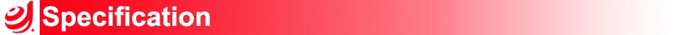 HTB1S8b7aE_rK1Rjy0Fcq6zEvVXaX.jpg?width=950&height=50&hash=1000