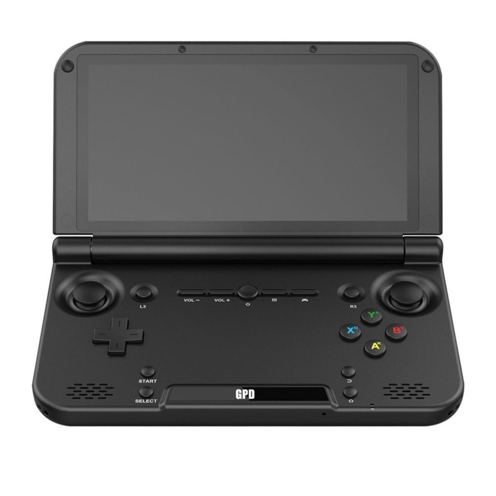 XD56802-D-114-1