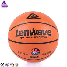 High-Quality Brand Of Basketball / Size 7 Basketball  Have Weight 640 g &Elastic super good basketball
