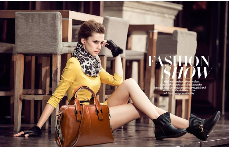 Real-Cow-Leather-Ladies-HandBags-Women-Genuine-Leather-bags-Totes-Messenger-Bags-Hign-Quality-Designer-Luxury. (18)