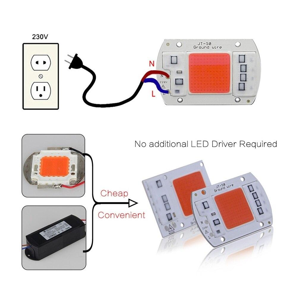 led grow light 061