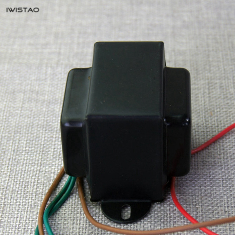 WHFT-PT22W180l1