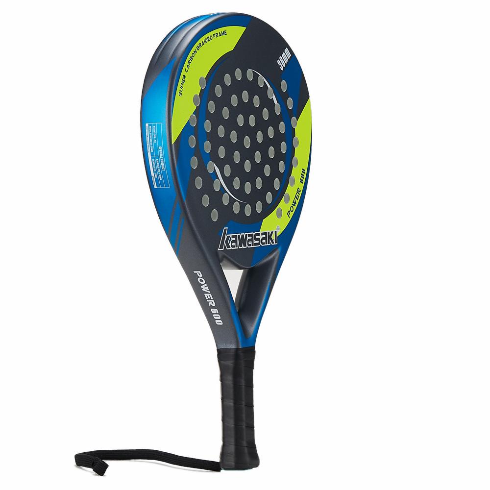 tennis paddle (14)
