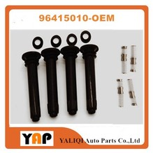 NEW ignition coil rod FOR FIT all kinds of cars(Please provide the ignition coil model when buying)(China)