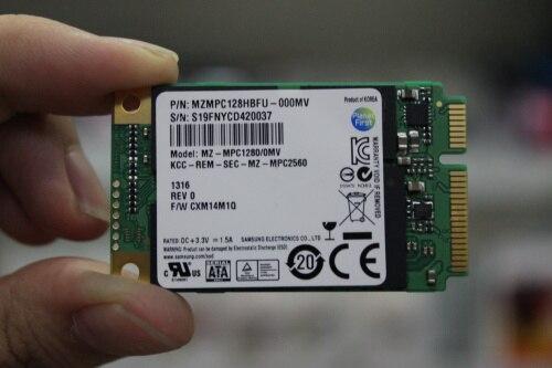 SSD MINI
