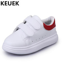 Buy NEW Spring/Autumn Children Casual Sports Shoes Boys Girls Flats Student Hook & Loop Toddler Shoes Baby Kids Sneakers 03 for $10.08 in AliExpress store