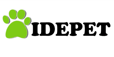 IDEPET