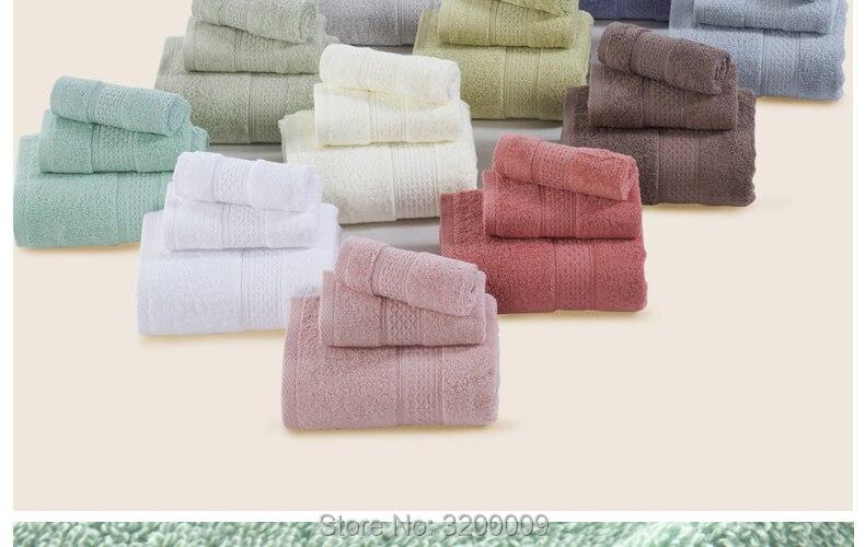 Stock-Cotton-Yarn-Towel-Set-790_03
