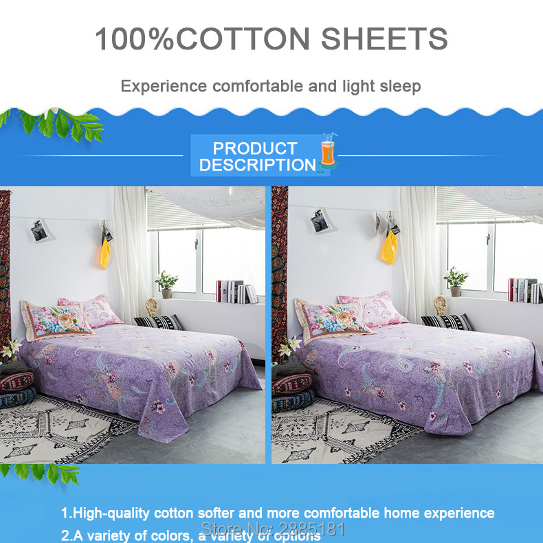100%-Cotton-Sheets_01