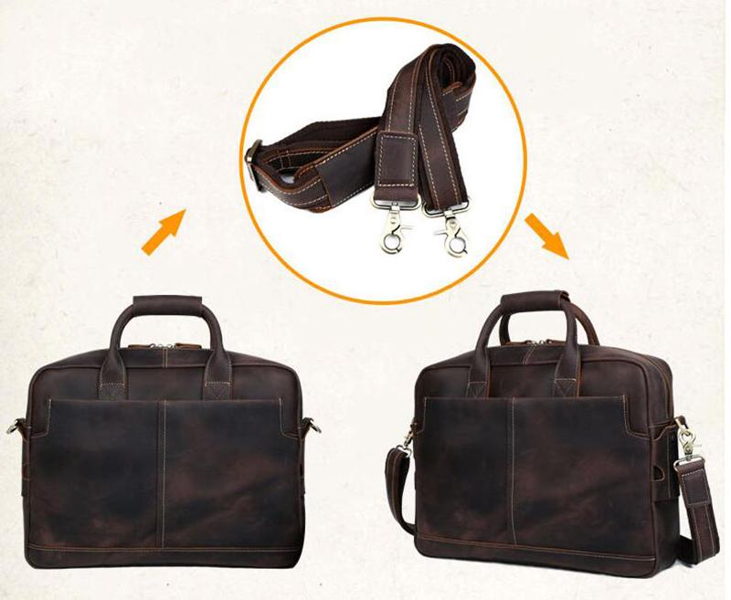 handbag-067 (11)
