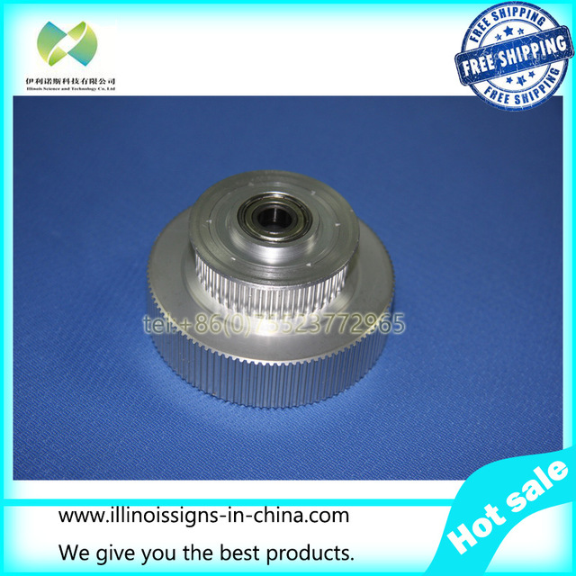 Infiniti tower pulley printer parts<br><br>Aliexpress