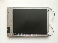 10.4 inch TFT LCD panel For JOHN DEERE GREENSTAR GS2 2600 Bad LCD Display Screen Repair replacement Free Shipping(China)