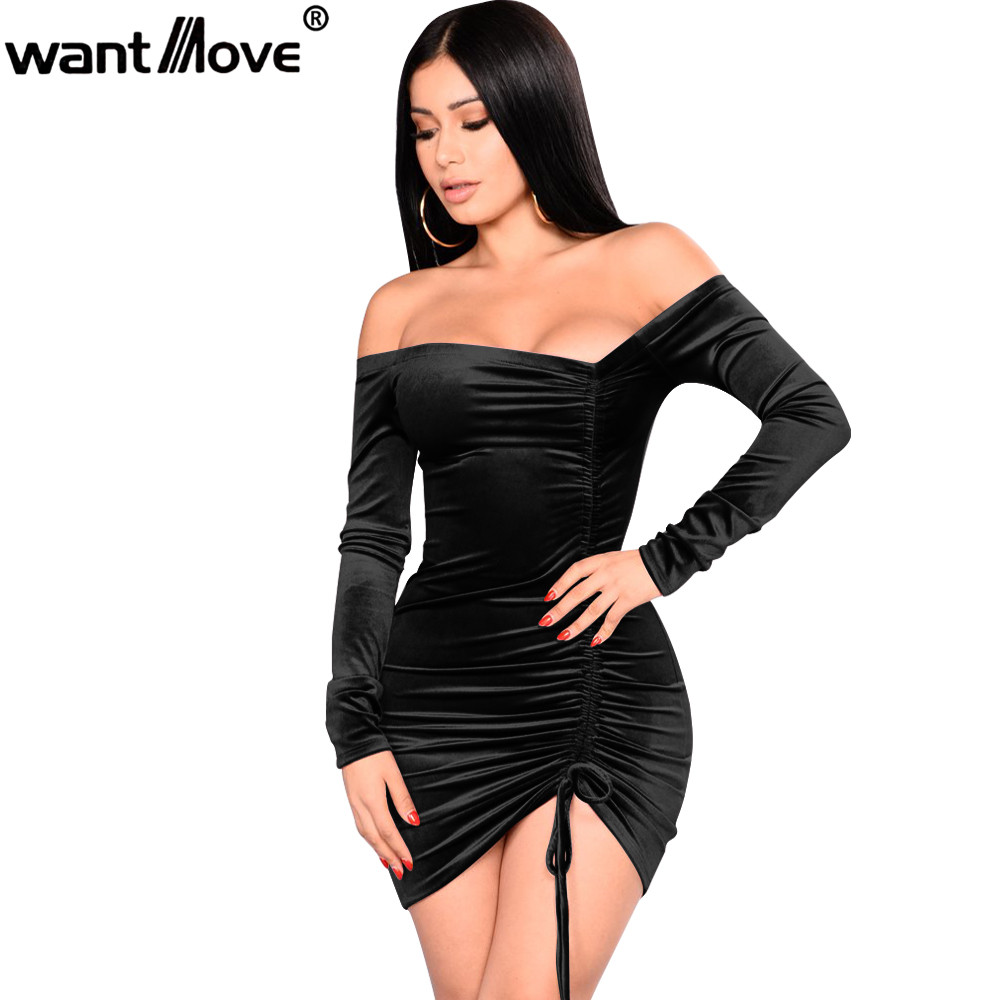 Fashion_Nova_10-18-17-910_1024x1024