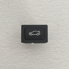 parts No 61319200316 for BMW X5 X6 X3 X1 Z4 760 740 750 GT535 318 electronic release unlocking button switch 61 31 9 200 316(China)