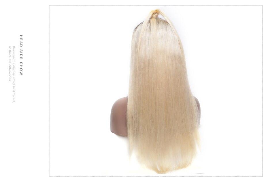 human wig (10)