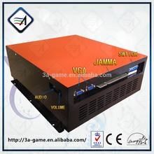 wholesale Simulator arcade frame fighting game machine Arcade Video Game consoles Virtua Fighter 5