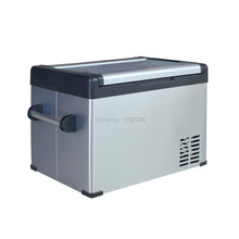 90L 12v Freezer Compressor Portable Fridge Freezer Chest  Solar Panel Fridge Solar Powered Fridge Camping Fridge