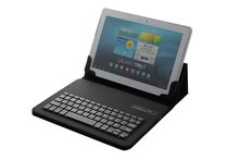 Bluetooth Keyboard Case Cover For Acer Iconia Tab A500 A501 A511 A200 A210 A211 W510 A700 701 Iconia A3 A3-A10 Switch 10.1 case