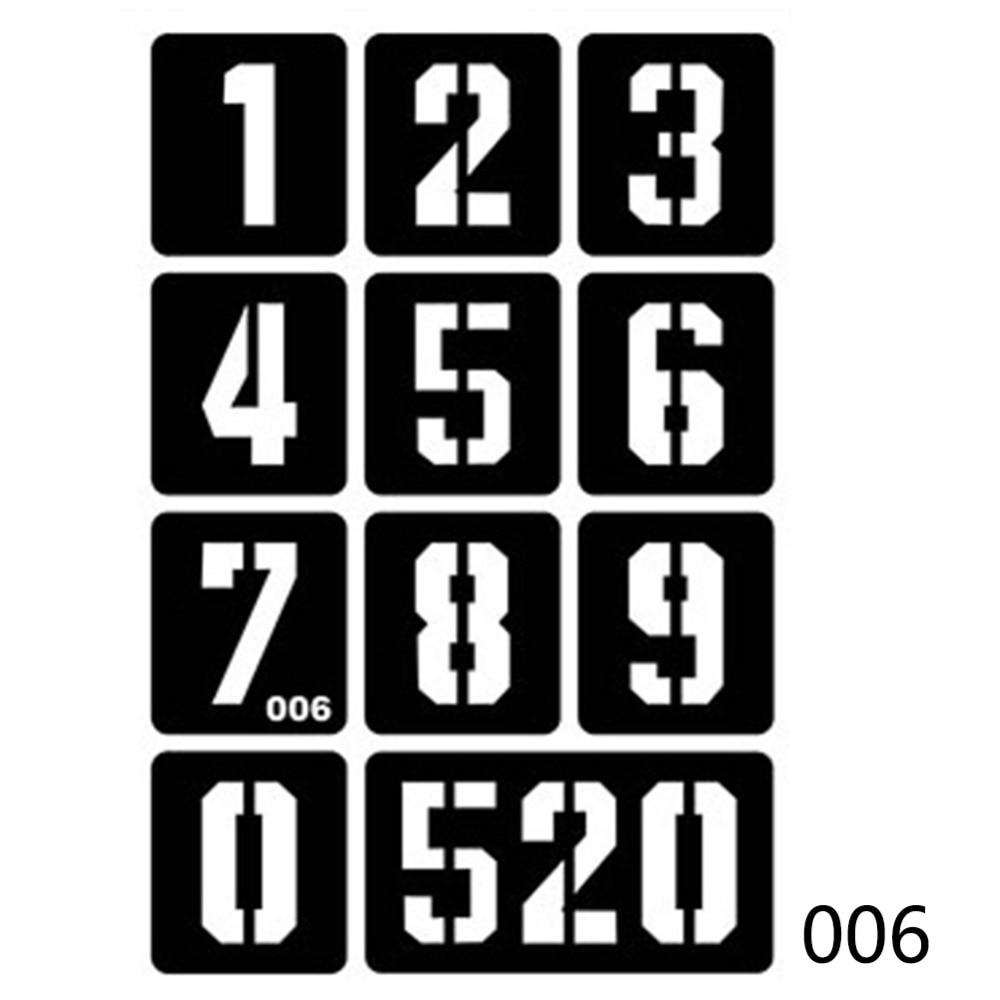 275072_no-logo_275072-2-04