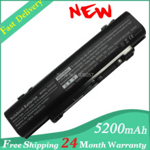 PA3757U-1BRS PABAS213 Laptop Replacement Battery F Toshiba Qosmio F60 F750 F755