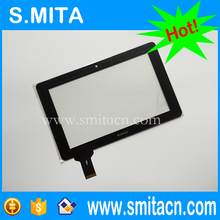 "7"" Tablet Touch Screen Digitizer Touch Panel for Ainol Novo7 elf II Novo 7 ELF 2 tablet code 7086 DPT 300-N3626A-A00-V1.0"