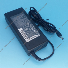 Laptop Power AC Adapter Supply For HP Pavilion Series dv8300 Series dv9000 dv9000 Series dv9200 Series Charger(China)
